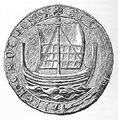 Siegel von La Rochelle, Kogge 13.Jh, RdgA Bd4, Abb.006.jpg