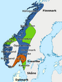 Norway 1000 AD.png