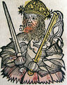 Atilla Nuremberg chronicles (CXXXVII).jpg