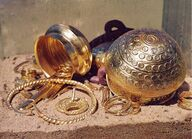 Eberswalder Goldschatz 2009-07-24