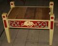 Saxon Furniture at Wychurst, Kent.jpg