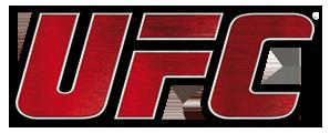 Ufc Logo Png Image - UFC logo.png |...