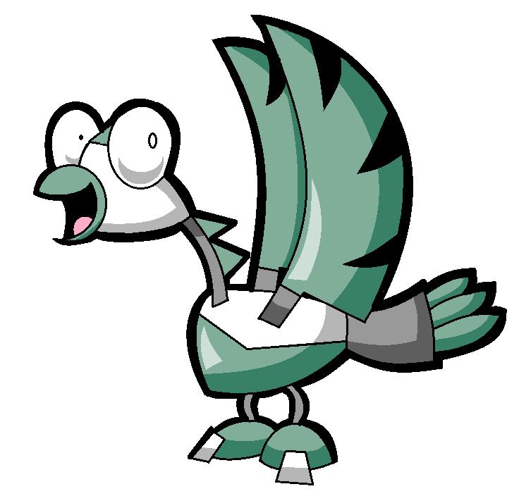 Clown | Scribblenauts Wiki | FANDOM powered by Wikia