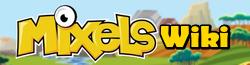 Mixels Shorts Wiki