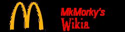 MkMorky's Wikia