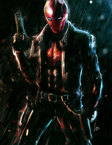 File:Jason todd red hood by 13nin-d594h4p.png