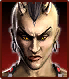File:Sheeva Select.png