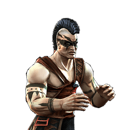 File:BODY NIGHTWOLF ALT.png