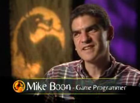 File:Mikeboon.jpg