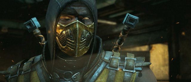 File:Mkx-trailer-s1.png