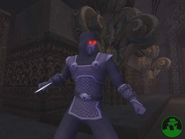 File:Demon-Borg.jpg