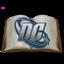 File:64px-MKvsDCU Universe Reborn achievement.png