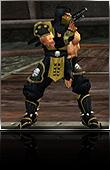 File:Avatar PiGua.jpg