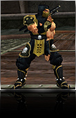 Avatar PiGua