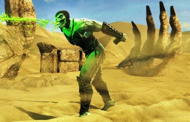 File:MK9 GamesCom Reptile 4320.jpg