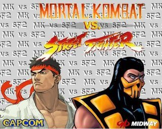 File:Mortal-Kombat-vs-Street-Fighter.jpg