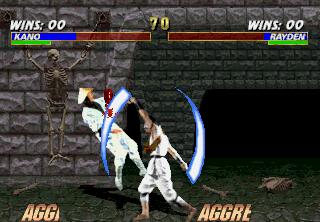 File:Kano's blade swing.png