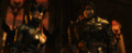 Thumbnail for version as of 04:07, April 16, 2015