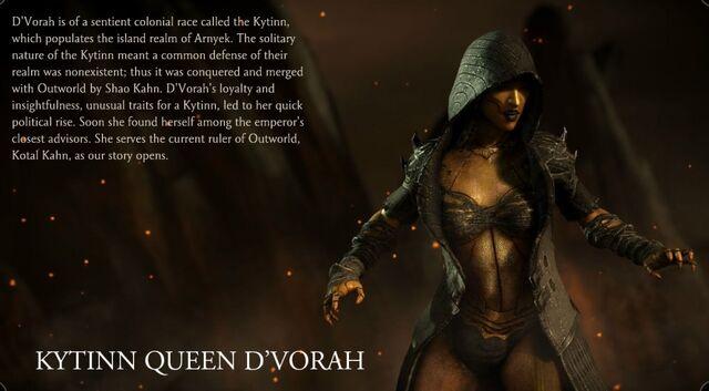 File:Mkx-dvorah-kytinn-queen-1024x564-1-.jpg