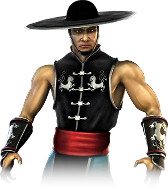 File:Kung Lao's render.png