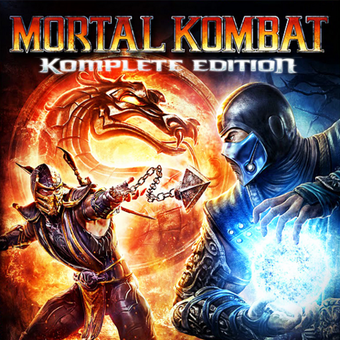 File:Mortal kombat komplete edition v1 by harrybana-d6b1ffh.png