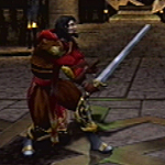 File:Shang Tsung Straight Sword.jpg