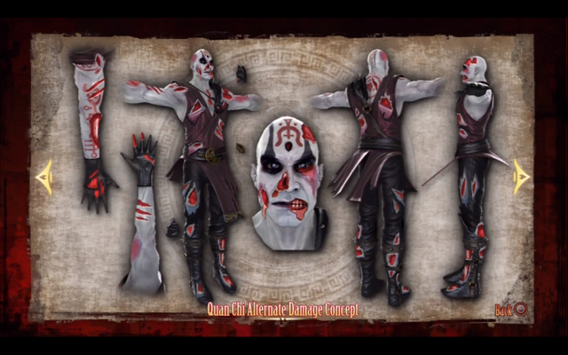 File:Char damage quan chi b color.PNG