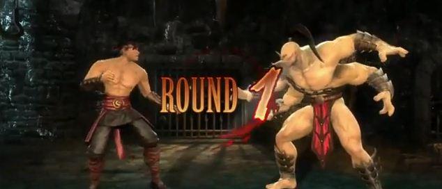 File:Goro vs Liu Kang.JPG