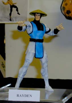 File:Raiden IC2 collectible.jpg