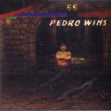 File:Pedro4.jpg