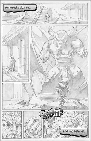File:Onaga Deception comics 1.jpg