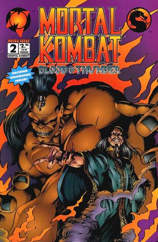 File:MK Blood & Thunder Issue 2 Cover.jpg