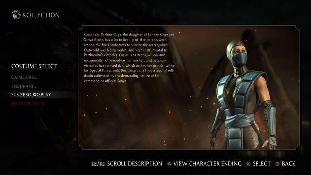File:Mkx Cassie Cage bio.jpg