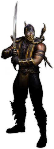 File:Scorpion mk9-.png