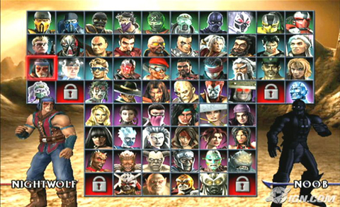 File:Mortal-kombat-armageddon-20070525033633299-1-.jpg
