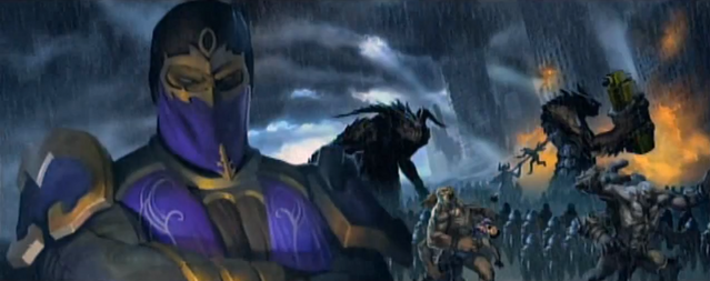 File:Rain's reign of terror.png