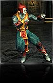 File:Avatar KuoShou.jpg