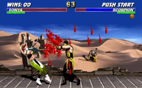 File:Ultimate mortal kombat 3.jpg