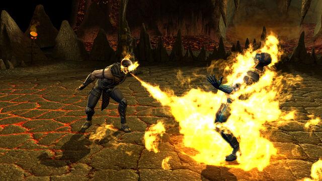 File:Fatality Scorpion 01.jpg