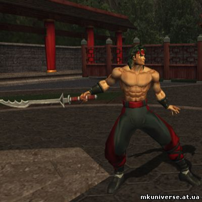 File:Liu kang weapon mka.jpg