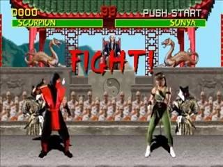 File:Ermac in Mortal Kombat I a.jpg