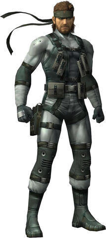 File:SolidSnake.jpg