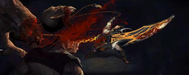 File:Kratos MK9 ending4.PNG