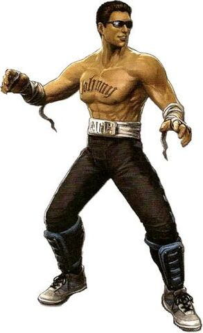 File:1749216-concept johnnycage super.jpg