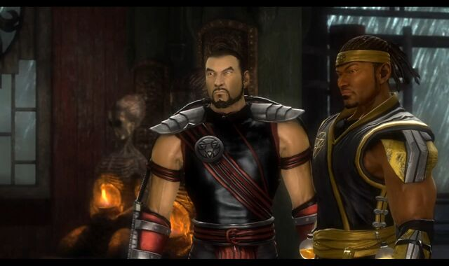File:Human cyrax and sektor.jpg
