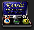 File:Kenshi Signature Glass Eyes.jpg