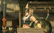 Mortal-Kombat-Challenge-Tower-Mode-Sonya-Blade