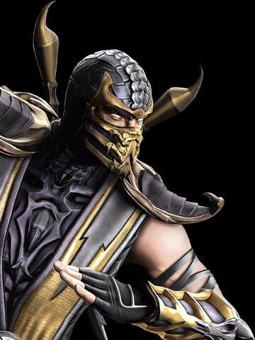 File:Scorpion MK9 VS.jpg
