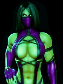 File:Mileena on drugs.jpg