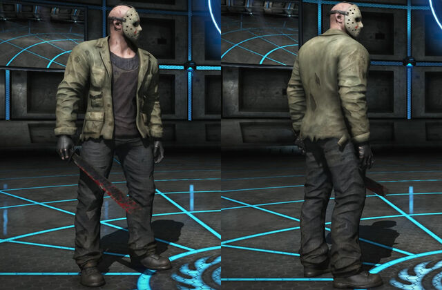 File:MKX Variation Preview - Slasher Jason Voorhees.jpg